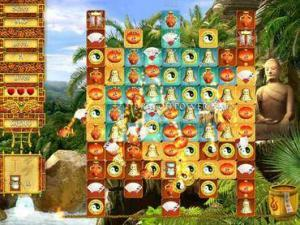 10-Talismanes-Free-Download-completa