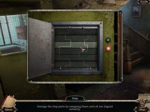 Abandonado-Castanha-Lodge-Asylum-Free-Download-Full