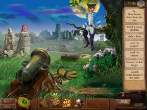 Adventures-of-Munchausen-free-download-full