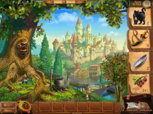 Aventuras de Munchausen-free-download-completa