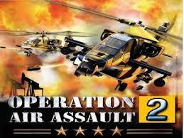 Aire Asalto-2-juego-para-PC-Full-Version