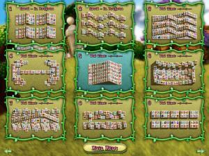 Alices-Magical-Mahjong-Free-Download-Full