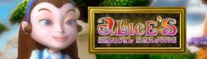 Alices-mágico-Mahjong-Free-Download-completa