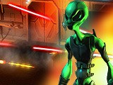 Alien-Hallway-free-download-pc-games