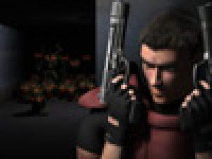 free-download-pc-juegos Alien-Shooter de