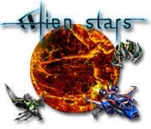 Alien-Stars-download-free-games-for-pc