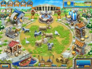 Ancient-Rome-2-free-download-full