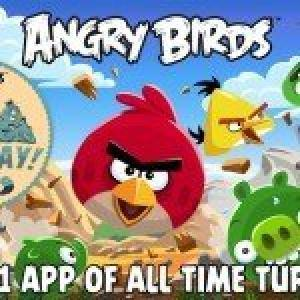 Irritado-Aves-Free-Download-Full