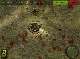 Anti-Zombi-Defesa-free-download-PC-games