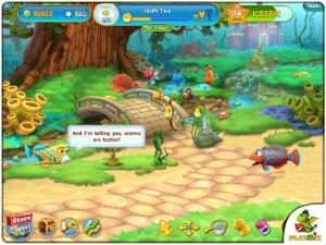 Aquascapes-games-free-download-para-pc