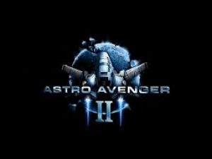 Astro-Avenger-2-free-download-pc-games