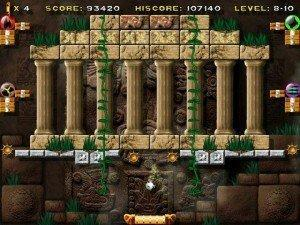 Aztec-Bricks-Free-Download-completa