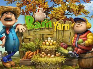 Barn-Yarn-free-download-full