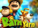 Barn-free-Yarn-download completo