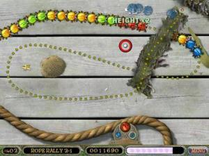 Beetle-Bomp-free-download-games