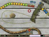 -Escarabajo-Bomp libre de descargar juegos