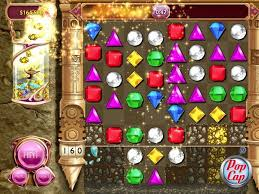 Bejeweled-3-juego-para-PC-Full-Version