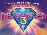 Bejeweled-3-Game-For-PC-Full-Version