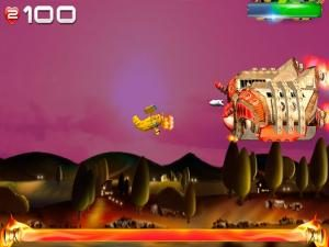 Big-Air-War-free-download-for-pc