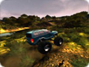 Big-camión-Challenge-juego-para-pc