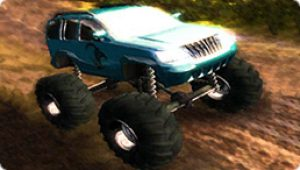 Big-Truck-Challenge jogo-para-pc