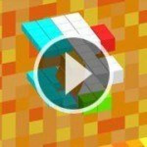 Breezeblox-Free-Download-Full