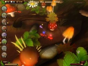 Bug-Bits-free-download-pc-juegos