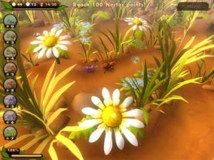 Bug-Bits-free-download-pc-games