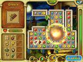 Chame-Of-Atlantis-free-download-PC-games