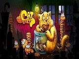 -Cat-On-A-Diet-Game-For-PC Full-Version-1