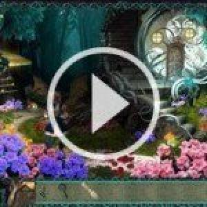 Celtic-Lore-Free-Download-Full
