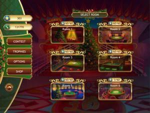 Christmas-Griddlers-Free-Download-Full