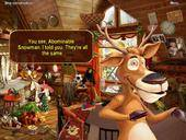 Christmasville-free-download completo