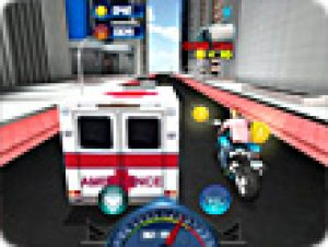 City-Moto-Racer-Game-For-PC-Full-Version