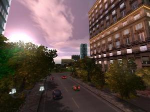 City-Racing-juego-para-PC-Full-Version