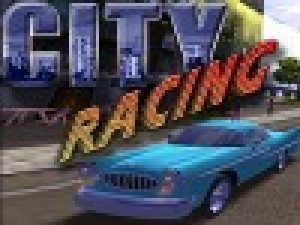 City-Racing-Game-For-PC-Full-Version