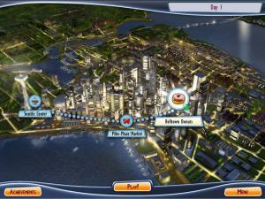City-Sights-Hello-Seattle-Free-Download-Full
