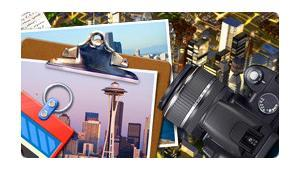 City Sights Hello Seattle Free Download Full