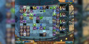 Garras-plumas-2-juego-para-PC-Full-Version