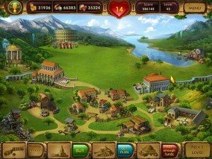 Cradle-of-Rome-2-Game-For-PC-Full-Version