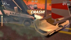 Crazy-Cars-games-free-download-for-pc