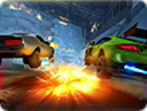 Cyberline-Racing-Game-For-PC-Full-Version