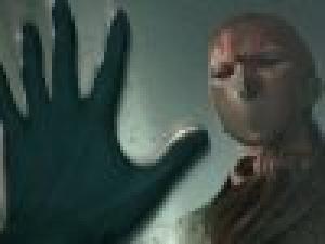 Dorian-gris-Síndrome-Free-Download-completa