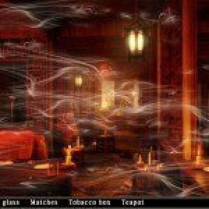 Dr-Jekyll-Mr-Hyde-Free-Download-Full
