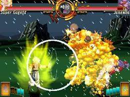 Dragon-Ball-Z-Sagas-Free-Download-Full