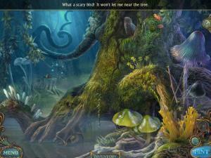 Dreamscapes-The-livre de Sandman-download completo