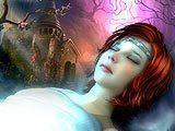 Dreamscapes-The-Sandman-free-download-full