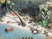 Escape-from-Los-Island-free-download-full