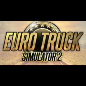 Euro-Truck-Simulator-2-Game-For-PC-Full-Version