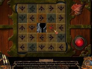 Exorcista-3-Inception-de-sin-oscuridad-descarga completa